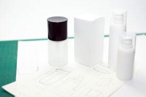 Packaging engineer